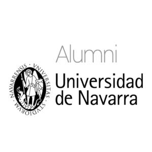 La Dra. Patricia Gutiérrez Ontalvilla, cirujana plástica, pertenece a la Asociación de Antiguos Alumnos de la Universidad de Navarra donde estudió Medicina.